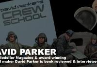 David Parker Crew School