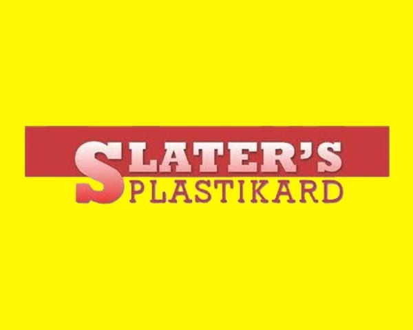Slater's Plastikard 0204 is a yellow plasticard sheet which is 0.50mm thick