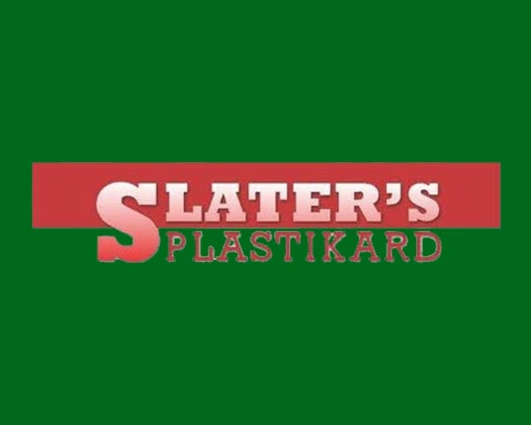Slater's Plastikard 0205 is a green plasticard sheet which is 0.50mm thick
