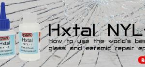 2020-12-17 Hxtal Worlds Best Glass Epoxy